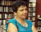 Magda Benavides Morales: luchadora por las mujeres trabajadoras