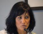 La poeta del país sin invierno (Un acercamiento al espacio autobiográfico de la poesía de Aralia López)