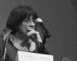 Svetlana Alexiévich o las voces de un coro polifónico