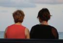 Guía de Autoayuda para Mujeres Víctimas de una Agresión Sexual Reciente: Camino hacia la Recuperación