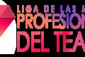 La Liga de las Mujeres Profesionales del Teatro