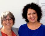 Sociedad, universidad y violencia de género: trabajos para la detección de violencia de género
