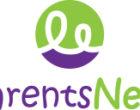 """¿Noticias añejas? Familias monoparentales en Australia: acudir a """"sesiones de cuentos"""" o perder las prestaciones"""