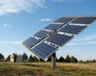 Energías renovables, energías limpias (I)