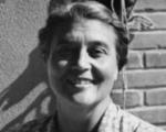María Moliner o el amor por la lengua