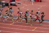 Influencia del lenguaje en la visibilidad del deporte femenino