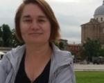 Lenguaje inclusivo y Constitución española