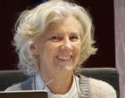 El informe de la RAE: sexismo lingüístico y visibilidad de las mujeres, un texto político