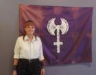 Por qué y para qué luchamos las lesbianas feministas, década 70 del siglo XX