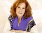 In Memoriam Patricia Adkins Chiti