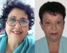 """La presencia femenina dentro del claustro universitario en la Universidad de Camagüey """"Ignacio Agramonte Loynaz"""""""