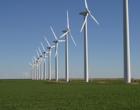 Energías renovables, energías limpias (II)