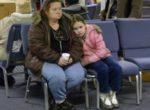 Aumenta la cuantía de la prestación por hijo a cargo