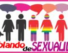 Sexualidades y capacidades diversas