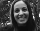 Concha de Albornoz, la voz muda