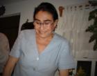 Selección poética de Aralia López