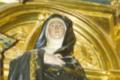 Las damas de los monasterios riojanos