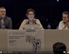 Vídeo e imágenes de las IV Jornadas de Educación Financiera Familiar y Pobreza Energética