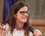 Visibilidad y diversidades lésbicas: Nuestra identidad es política