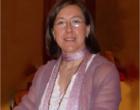 Mª José Mures