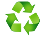 Reciclar es cosa de todas y todos