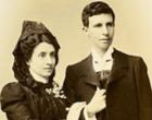 El primer matrimonio de dos mujeres en España