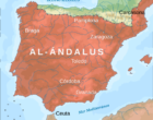 Otra forma de visitar Al-Ándalus: tragedia y poesía