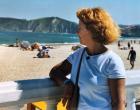 Rosario Segura Graiño, Chines (In memoriam)