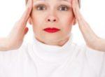 Congresistas británicas estudian medidas laborales para las mujeres que sufren la menopausia