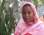 Llevando la educación a los barrios desfavorecidos de Mauritania