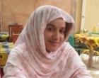 Una nueva generación de jóvenes feministas en Mauritania