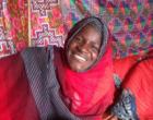 Zaida Bilal: Una mujer emprendedora en las zonas desérticas de Mauritania