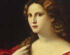 Francesca Caccini: Éxito y olvido