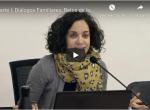 Fotografías y vídeos de 'Diálogos familiares. Retos de las familias ante la pobreza energética