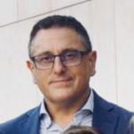 José Pablo Cuéllar Ontón