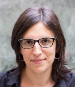 Julia Humet