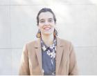 Reflexiones sobre la violencia obstétrica en España a propósito  del 25 de noviembre