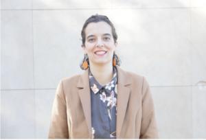 Marta Busquets