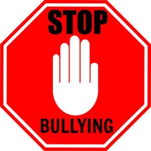 Stop Bulliyng