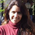 Anastasia Téllez Infantes
