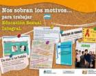 Educación sexual, más allá de la prevención