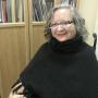"""El Colegio Mayor Universitario """"Juan Luis Vives"""" (UAM-Vives) y las políticas de igualdad"""