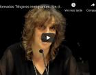 """Vídeos y fotos de las  XII Jornadas """"Mujeres Inmigrantes. Sin derechos"""""""