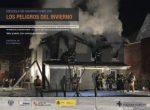 """""""Los peligros del invierno"""" nuevo taller gratuito en Isadora Duncan"""