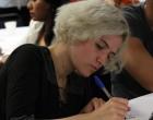 ¿Cómo luchamos las lesbianas jóvenes en México?