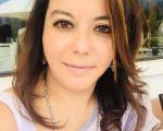 Entrevista a Wendy Figueroa Morales
