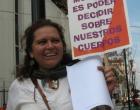 En El Salvador con el dedo en la llaga