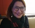 Valentía y compromiso social. Entrevista a YOSRA FRAWES