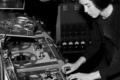 Compositoras e intérpretes en la música electrónica