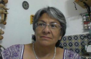 Hilda Rodríguez